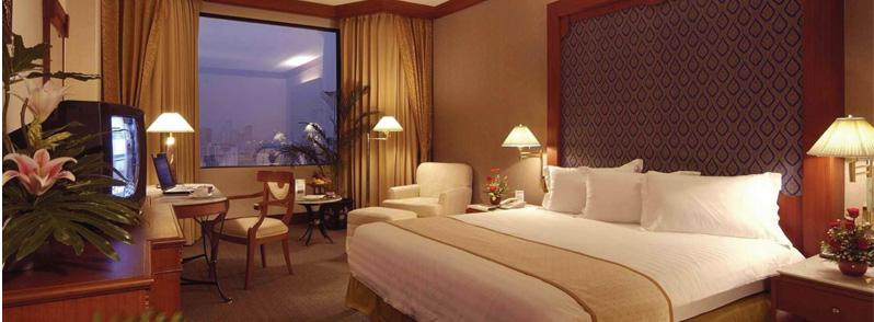 Daspalla hotel jubilee hills hyderabad telangana book - Jubilee hills international swimming pool ...